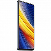 Смартфон Xiaomi Poco X3 Pro 8/256GB Phantom Black Global (Код товара:17586) Харків