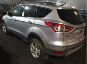 Разборка Ford Escape запчасти Дешево Київ