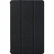 Чехол-книжка Armorstandart Case для Samsung Galaxy Tab A7 10.4 T500/T505 Black (Код товара:19011) Харків