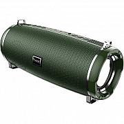 Колонка Bluetooth HOCO HC2 Dark Green (Код товара:17922) Харків
