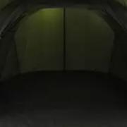 Палатка Карповая DAM MAD HABITAT HIGH RISE TWO MAN DOME Львів