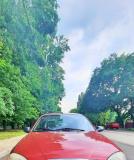 Продам Daewoo Sens Одеса