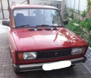 Продам автомобиль Б/У Вінниця