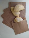 Бумажные пакеты САШЕ от производителя с V-образным дном Хмельницький
