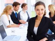 Сертифіковані курси BAS: Комплексне управління підприємством Запоріжжя