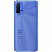 Смартфон Xiaomi Redmi 9T 4/128GB NFC Twilight Blue Global (Код товара:17879) Харків