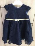 Продам платтячка на дівчинку Івано-Франківськ