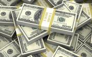 Кредит на любые потребительские расходы в день обращения Київ