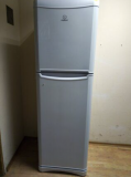 Холодильник Київ