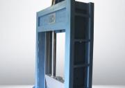 Агломераторы/оборудование для переработки пластмасс Феодосія