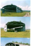 Продается незавершенное строительство кирпичного завода в Калушском районе Калуш