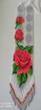 "Продам гердан ""троянда"" Олександрія"