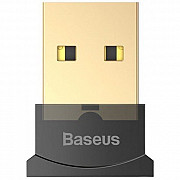 Bluetooth адаптер Baseus Wireless Black (Код товара:17886) Харків