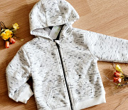 Дитячий одяг для хлопчика Львів