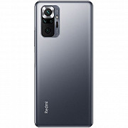Смартфон Xiaomi Redmi Note 10 Pro 8/128GB Onyx Gray Global (Код товара:17878) Харків