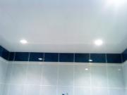 Укладка плитки, услуги кафельщика. Облицовка стен и пола плиткой. Кривий Ріг