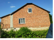 Продам дім у селі Ваньовичі Самбір