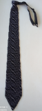 Украшения из бисера испокон веков имели функцию оберегов продам мужской галстук Олександрія