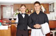Робота і вакансії для обслуговуючого персоналу в Словенії Львів