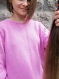 Ми купуємо волося ДОРОГО Волосся жіночі, дитячі і чоловічі Довжиною від 30 см.Днепр Дніпро