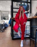 Продам женские спортивные костюмы Херсон