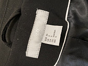 Піджак H&M Самбір