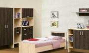 Мебель в Луганске Луганськ