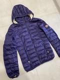 Спортивна куртка Colmar Самбір
