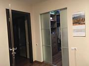 Продам 3х комнатную квартиру Радужный/Маршала Жукова Одеса