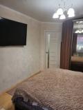 Продается 2х комнатная квартира Варненская/Черемушки Одеса