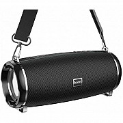 Колонка Bluetooth HOCO HC2 Black (Код товара:17253) Харків