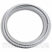 Манжета люка (уплотнительная резина) для стиральных машин Ariston | Indesit C00110330 Одеса