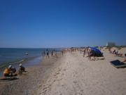 Затока - отдых у моря. Дешево с удобствами. Аквапарк, Лунапарк - рядом Білгород-Дністровський