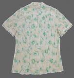 Красивая блузка с вышивкой Одеса