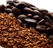 Кава розчинна сублімована від ТМ Romantic Coffee Київ