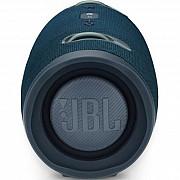 Колонка JBL Xtreme 2 Ocean Blue (JBLXTREME2BLUEU) (Код товара:19008) Харків