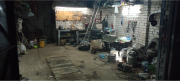 Продам гараж 43м² Харків