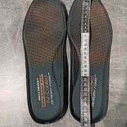 Skechers мужские размер 45 в отличном состояние Стрий