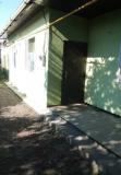 Продам 2 комнатную квартиру Средняя / Косвенная Одеса