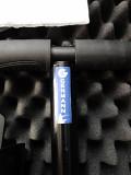 Продам б/у Walther Dominator 1250 FT 28J Pro Івано-Франківськ
