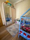 Продам 2х комнатную квартиру Новосельского/Центр! Одеса