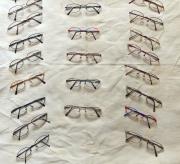 Очки (оправы и шаблоны) Одеса