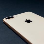 Apple iPhone 8 Plus 64Gb Gold Чернівці