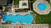 Строительство бассейнов под ключ Київ