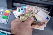 Предложение 24-часовой денежной ссуды для всех Івано-Франківськ