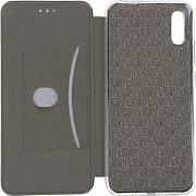 Чехол-книжка ArmorStandart G-case для Xiaomi Redmi 9A Black (Код товара:18727) Харків
