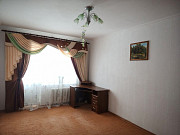 2 кім. квартира в смт.Квасилів. РЕМОНТ. МЕБЛІ. ТЕХНІКА. Квасилів
