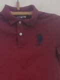 Оригинальная футболка Ralph Loren Житомир