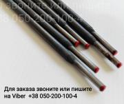 Электроды электрод пруток для сварки чугунных изделий чугуна коллектора колектора головки блок Київ