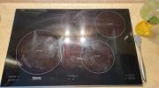 Ремонт варочных поверхностей, духовок, электро газовых плит, индукций, блоков управления Київ
